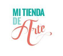 MI-TIENDA-DE-ARTE-Y-MANUALIDADES-SL - ARTESANIA