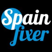 SPAINFIXER - PRODUCCION AUDIOVISUAL