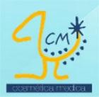 DR. SIMARRO, MEDICINA ESTETICA en MADRID - MADRID