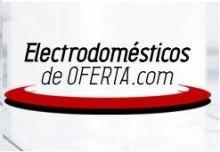 ELECTRODOMESTICOS-DE-OFERTA - ELECTRODOMESTICOS / IMAGEN / SONIDO