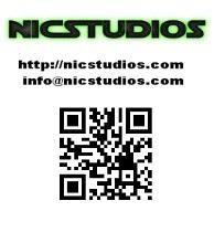NICSTUDIOS - INFORMATICA EQUIPOS / SERVICIOS