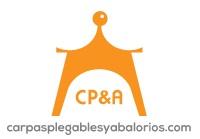 B2B-ASOCIADOS-S.C - TOLDOS / CARPAS
