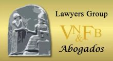 LAWYERS-GROUP - ASESORIA JURIDICA / ABOGADOS