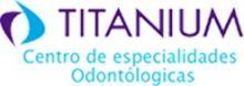 CLINICA-ODONTOLOGICA-TITANIUM - DENTISTAS / CLINICAS DENTALES / LABORATORIOS