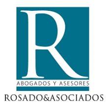 ROSADO-Y-ASOCIADOS - ASESORIA JURIDICA / ABOGADOS