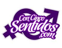 CON-CINCO-SENTIDOS - SEX SHOP / ARTICULOS EROTICOS