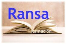 RANSA-FORMACION - ACADEMIAS / FORMACION
