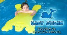 BABY-OCEAN -