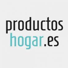 PRODUCTOSHOGAR.ES - PRODUCTOS / MAQUINARIA PARA LIMPIEZA