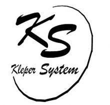 KEPLER-SYSTEM - DOMOTICA / AUTOMATISMOS