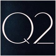 Q2 - TEJIDOS / FIBRAS TEXTILES / HILOS