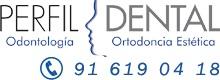 PERFIL-DENTAL-SLP - DENTISTAS / CLINICAS DENTALES / LABORATORIOS
