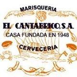 MARISQUERÍA-EL-CANTÁBRICO - RESTAURANTES