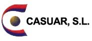 CASUAR - MAQUINARIA / EQUIPOS PARA CONSTRUCCION