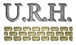 URIEL-ROMERO-HNOS-SL - MATERIALES DE CONSTRUCCION