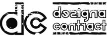 DESIGNA-CONTRACT-SL - LAMPARAS / ILUMINACION