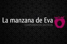 LA-MANZANA-DE-EVA - SEX SHOP / ARTICULOS EROTICOS