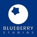 BLUEBERRY-STUDIOS - DISCOGRAFICAS / ESTUDIOS DE GRABACION