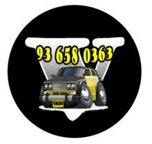 TAXI-VILADECANS - TAXIS