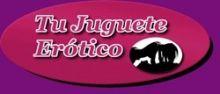 TU-JUGUETE-EROTICO - SEX SHOP / ARTICULOS EROTICOS