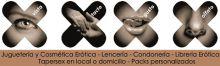CANELA-EN-POLVO-VIGO.-S.L - SEX SHOP / ARTICULOS EROTICOS