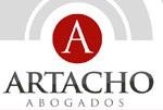 CARLOS-ARTACHO-DEL-PINO - ASESORIA JURIDICA / ABOGADOS
