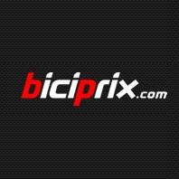 BICICLETAS-BICIPRIX - BICICLETAS