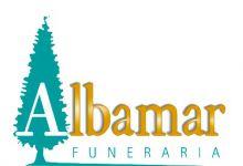 FUNERARIA-ALBAMAR - FUNERARIAS / ARTICULOS FUNERARIOS