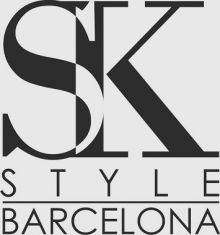 SK-STYLE-BARCELONA - CENTROS DE BELLEZA / PELUQUERIA / ESTETICA