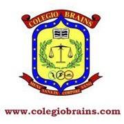 COLEGIO-BRAINS - COLEGIOS