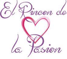 EL-RINCON-DE-LA-PASION - SEX SHOP / ARTICULOS EROTICOS