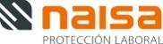NAISA.ES VESTUARIO LABORAL, UNIFORMES / VESTUARIO LABORAL / EQUIPOS DE PROTECCION en CAMBRE - A CORUÑA