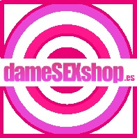 DAMESEXSHOP.ES - SEX SHOP / ARTICULOS EROTICOS