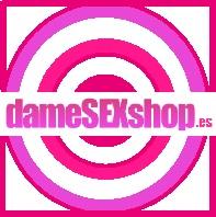 DAMESEXSHOP.ES, SEX SHOP / ARTICULOS EROTICOS en PALOMARES DEL RIO - SEVILLA