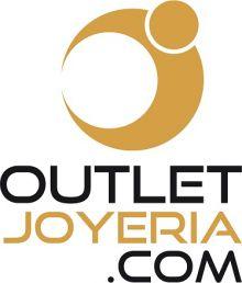 OUTLETJOYERIA.COM - JOYERIA / RELOJERIA