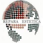 REPARA-ESTETICA - PRODUCTOS PELUQUERIA / BELLEZA
