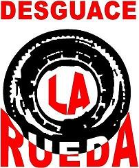 DESGUACES-LA-RUEDA - DESGUACES / CHATARRA