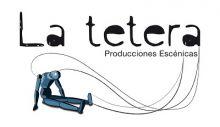 LA-TETERA-PRODUCCIONES-ESCENICAS - ESCENOGRAFIA / ARQUITECTURA EFIMERA