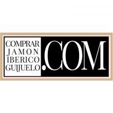 COMPRAR-JAMON-IBERICO-GUIJUELO - CARNES / EMBUTIDOS / JAMONES