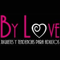 ByLove.es - SEX SHOP / ARTICULOS EROTICOS