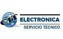 CENTRAL-IBÉRICA-DE-TELECOMUNICACIONES - ELECTRONICA EQUIPOS / SERVICIOS