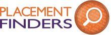 PLACEMENTS-FINDERS-SL - ACADEMIAS / FORMACION