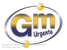 GM-URGENTE - MENSAJERIA / PAQUETERIA
