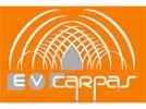 E.V.-CARPAS - TOLDOS / CARPAS