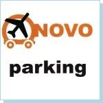 NOVOPARKING - APARCAMIENTOS / PARKING