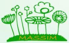 MASSIM-SANIDAD-AMBIENTAL-Y-VEGETAL - DESINFECCION / DESRATIZACION / DESINSECTACION / PLAGAS