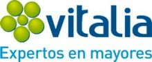 VITALIA-CENTROS-DE-DIA-FRANQUICIAS-S.L. - RESIDENCIAS PARA MAYORES