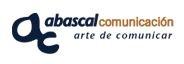 ABASCAL  COMUNICACIÓN, PUBLICIDAD / MARKETING / COMUNICACION en MADRID - MADRID