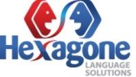 HEXAGONE-SL - ACADEMIAS / FORMACION