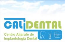 CALIDENTAL - DENTISTAS / CLINICAS DENTALES / LABORATORIOS